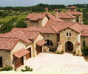 Company Bio: Since 1981, Fry Roofing, Inc. Has Provided Quality Roofing  Services For Residential And Commercial Customers Throughout South Texas.