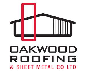 US Signature Roofers