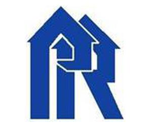 Progressive Roofing Company Logo