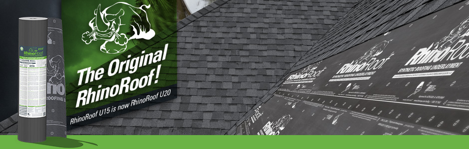 Peel And Stick Roof Underlayment Droughtrelief Org